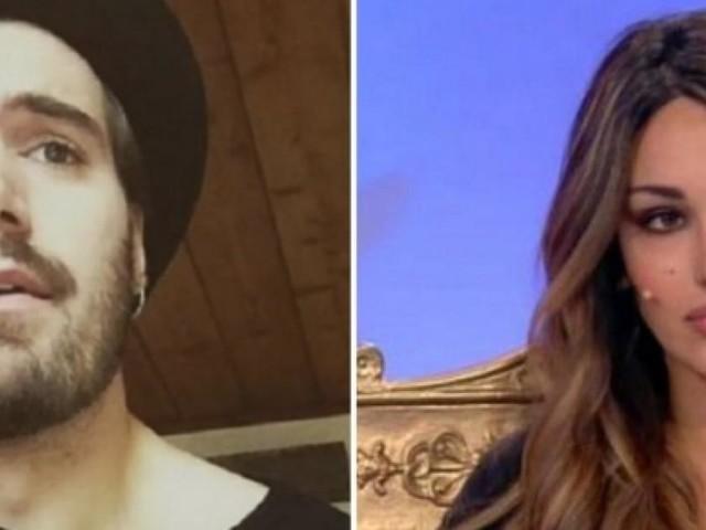 Uomini e Donne: Alex Adinolfi e la frecciatina lanciata su Instagram