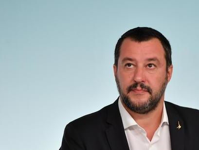 Salvini (Lega): in Abruzzo insegnanti ci hanno votato