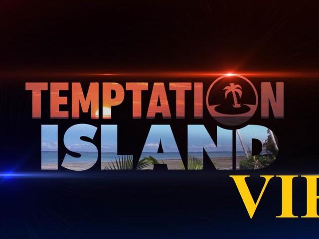 Temptation Island Vip, la 1^ parte sarà visibile su La5 e MediasetPlay