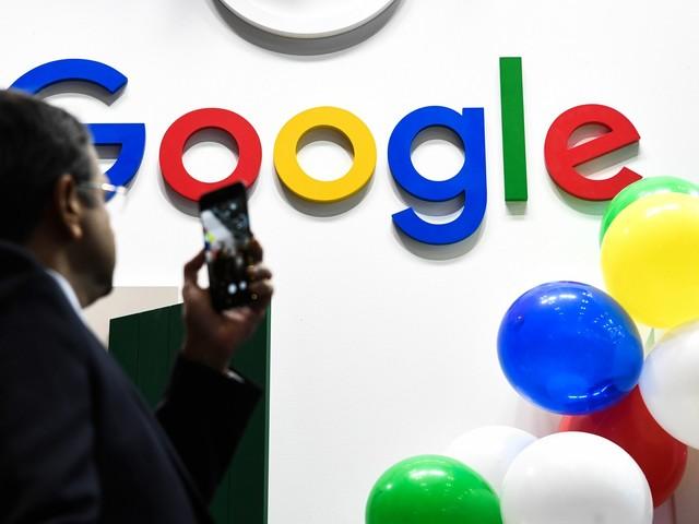 Scandalo Google, raccolta di dati sanitari a insaputa dei pazienti