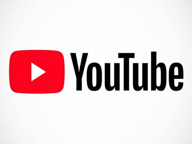 YouTube chiude 400 canali dopo la scoperta di una rete di pedofili