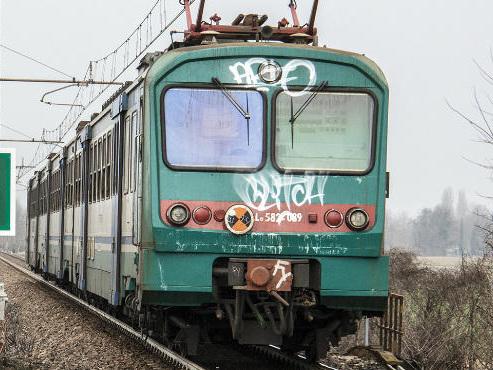 Riaffidamento a Trenord del servizio ferroviario, M5S, ora garanzie di puntualità ed efficenza