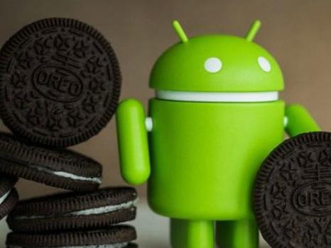Ufficiale l'aggiornamento Android 8.0 Oreo per Nexus 5X, 6P e Google Pixel, destino Nexus 5 e 6