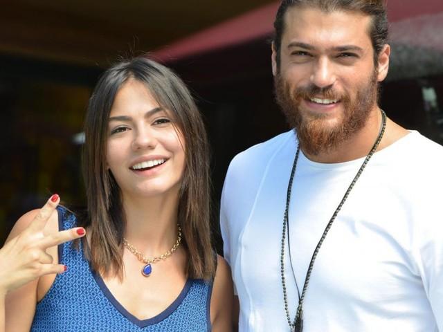 DayDreamer, trame puntate turche: la mamma dei Divit affascinata dal gemello di Nihat