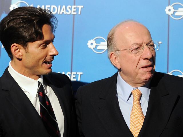 Mediaset accelera, alleanza per luglio