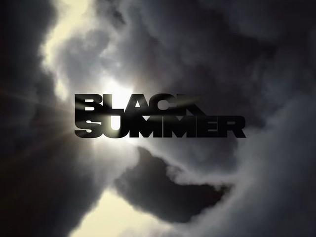 Black Summer: su Netflix la nuova serie zombie dal gusto differente