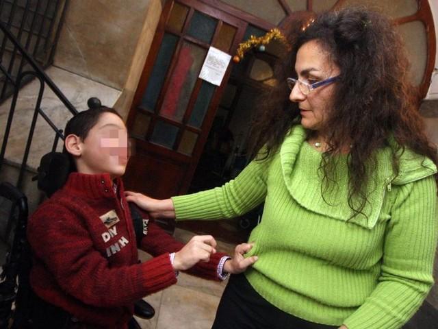 Statali e paritarie: in Italia è allarme per i bambini disabili, lasciati soli