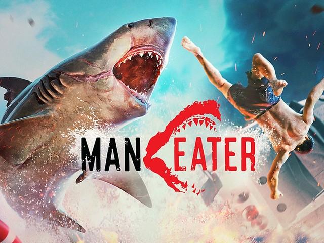 Divora. Esplora. Evolviti. Maneater è disponibile per Xbox Series X|S e arriverà il 19 Novembre su PlayStation 5