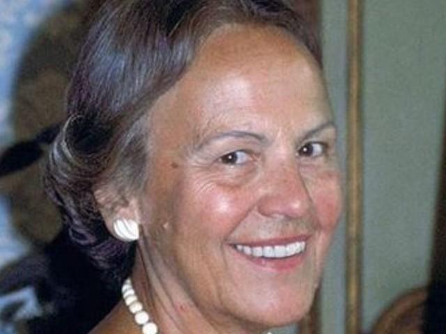 Chi era Nilde Iotti: la vita della prima Presidente Donna della Camera