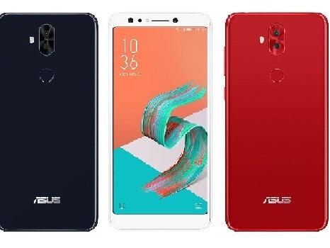 Ufficiale in Italia l'ASUS Zenfone 5 Lite: prezzo e data di uscita nei negozi