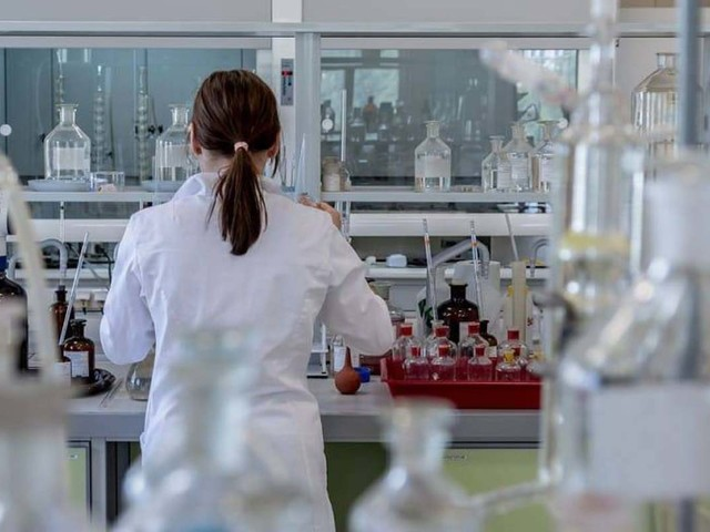 Tumori, studio italiano scova proteina che può bloccarli alla nascita