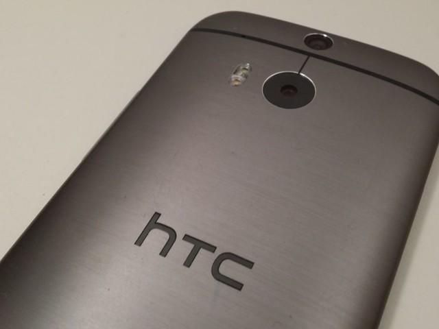 HTC prevede di rilasciare il suo primo telefono 5G nel 2020
