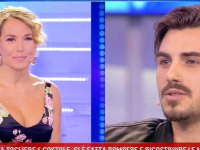 'Caso' Francesco Monte: ecco il comunicato ufficiale
