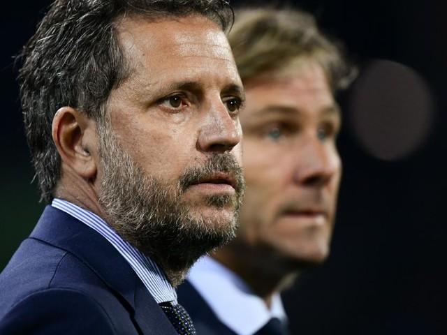 Juventus, Mandzukic valutato 10 milioni di euro dai bianconeri (RUMORS)