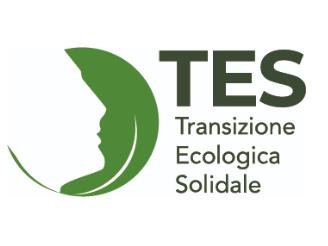 Da Tes una proposta di mozione per far dichiarare emergenza climatica a tutti i Comuni e Regioni d'Italia