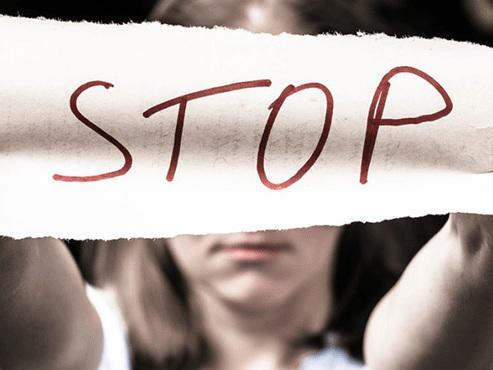 Giornata per l'eliminazione della violenza contro le donne, c'è anche la provincia