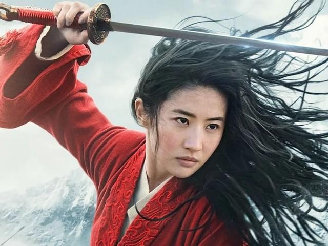 Mulan arriva su Disney+ anche in Italia, a prezzo ridotto