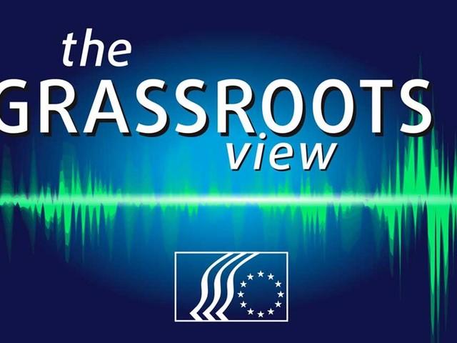 Lo strumento per incentivare l'Iniziativa dei cittadini europei è un fiasco per la democrazia