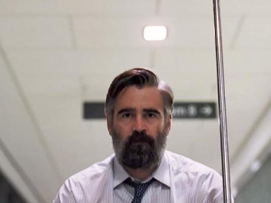 The Killing of a Sacred Deer: Colin Farrell è in difficoltà nel nuovo trailer