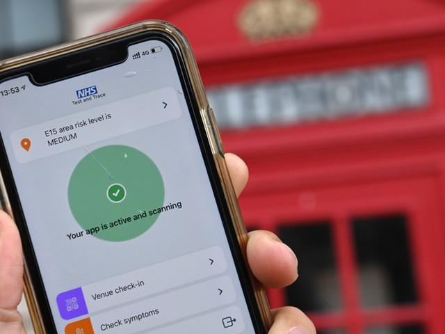 Il fallimento globale delle app di contact tracing: i dati, nazione per nazione