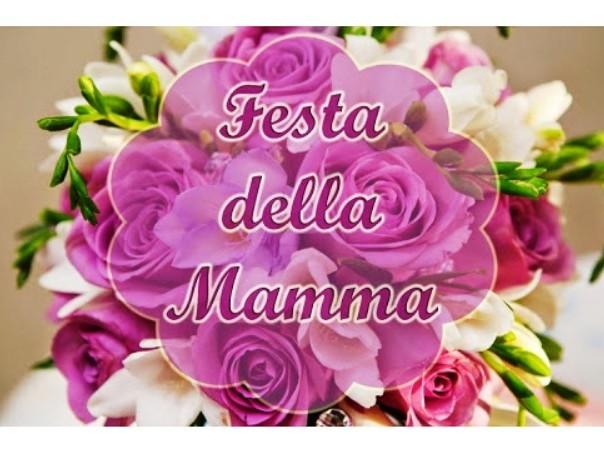 Buona Festa della Mamma 2021 al tempo del Coronavirus: IMMAGINI, VIDEO, FRASI per gli auguri su Facebook e WhatsApp