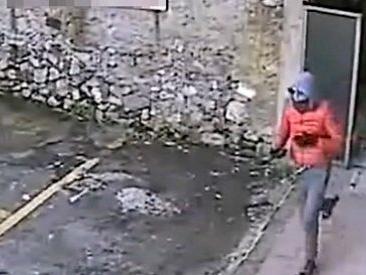 Rapinavano gioiellerie, negozi e ristoranti: sgominata banda a Reggio Calabria. I colpi ripresi dalla videosorveglianza
