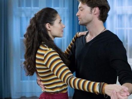 Tempesta d'amore, anticipazioni italiane: Denise si dichiara a Joshua! E Annabelle…