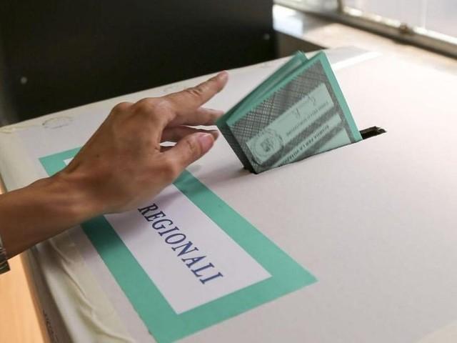 Elezioni regionali, Cdm chiede a Puglia e Liguria di rispettare parità genere nella rappresentanza