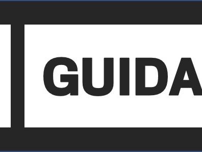 Guida tv – I programmi del 8 dicembre 2017