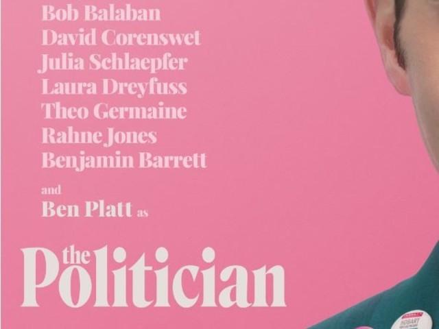 The Politician, quando House of Cards incontra Wes Anderson al liceo