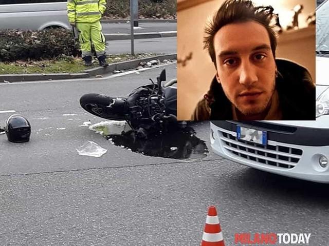 """Carabiniere causò incidente mortale: condanna all'""""ergastolo della patente"""""""