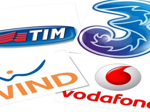 Offerte ricaricabili Tim, Vodafone, Wind e Tre gennaio 2017: minuti illimitati, internet con smartphone incluso e nuove promozioni