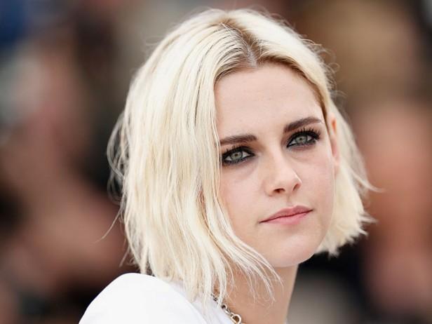 "Kristen Stewart: ""In passato l'amore mi ha completamente devastata"""