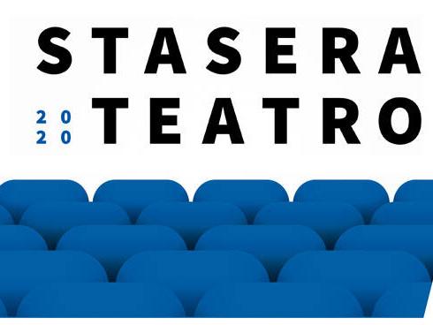 """""""L'austriaca"""", spettacolo per la Memoria, inaugura """"Stasera Teatro"""" a Romano"""