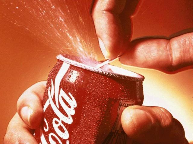Stabilimento Coca cola a rischio a Catania, arriva delegazione di Forza Italia