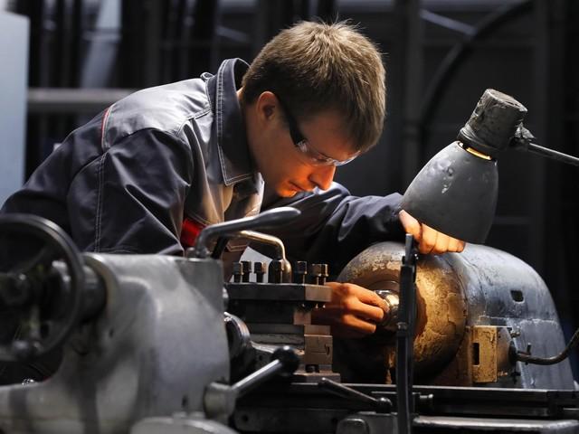 L'economia trentina rallenta calano gli occupati, ed anche la domanda interna
