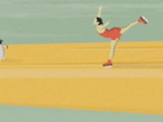 Le illustrazioni di Roberto Cigna