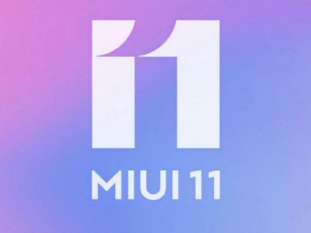 Xiaomi Mi 8, Mi Mix 3 e Mi Mix 2S: Android 10 con MIUI 11 le novità in arrivo