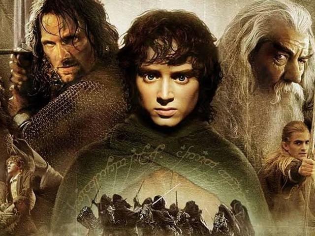 Il Signore degli Anelli: ecco quando dovrebbe andare in onda l'attesissima serie fantasy