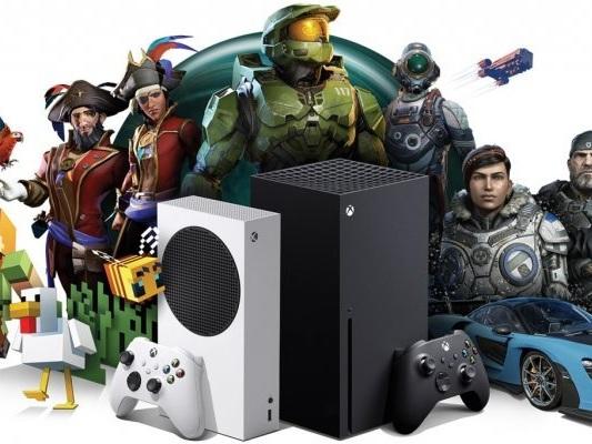 Xbox Game Pass novembre 2020 e fine ottobre, i nuovi giochi gratis in arrivo per gli abbonati - Notizia