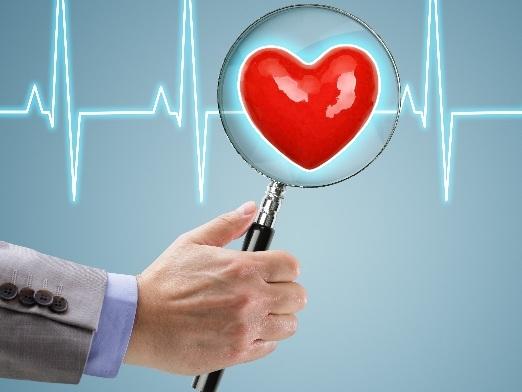 Aritmie cardiache: quali sono e quando bisogna preoccuparsi