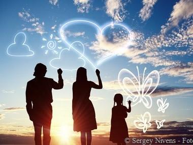 Diritto alla salute del minore e affievolimento della responsabilità del genitore