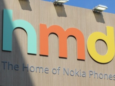 Nokia TA-1048 certificato dalla FCC