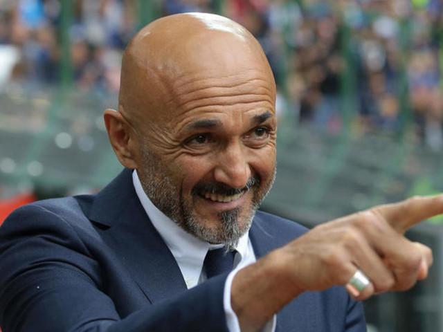 Solo un pari per il Napoli a Leicester.Nonostante la doppietta di Osimhen, che occasione sprecata in Europa League