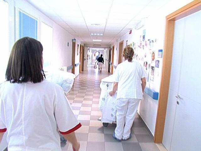 Sanità: infermieri in sciopero il 23 febbraio