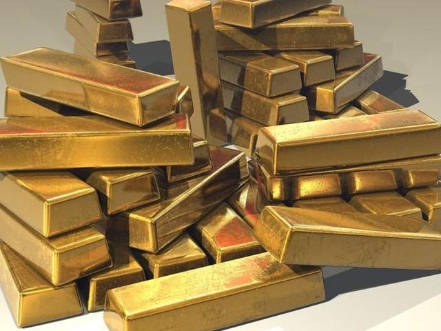 Taglio alle pensioni d'oro: cos'è e come funziona la nuova Riforma Pensioni