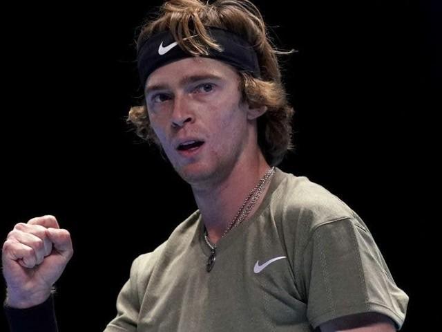 ATP Rotterdam e Buenos Aires: LIVE i risultati con il dettaglio dei Quarti di Finale (LIVE)