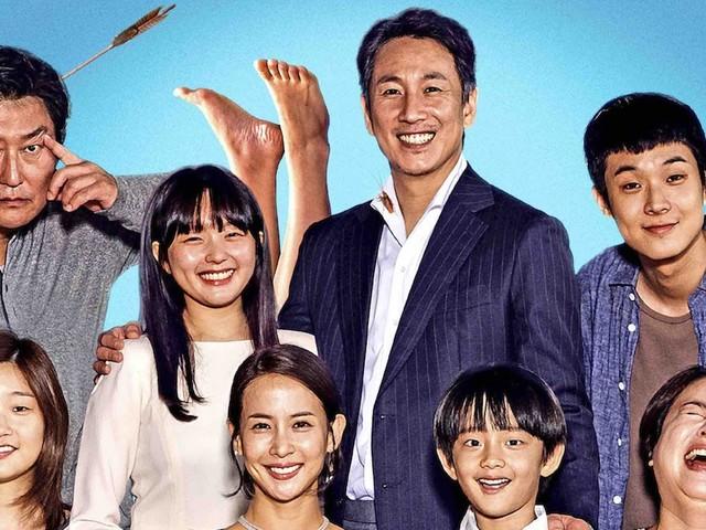 Parasite, scene di lotta di classe a Seoul nel film vincitore della Palma d'oro