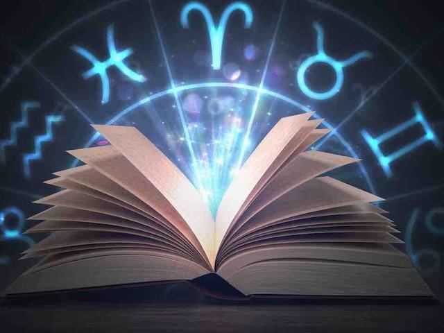 Oroscopo del giorno, lunedì 1 Marzo: tutti i segni dello Zodiaco