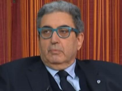 """Perinetti commenta: """"Ibra al Napoli? Una suggestione, ma anche un problema gestirlo. Non farebbe mai la riserva"""""""